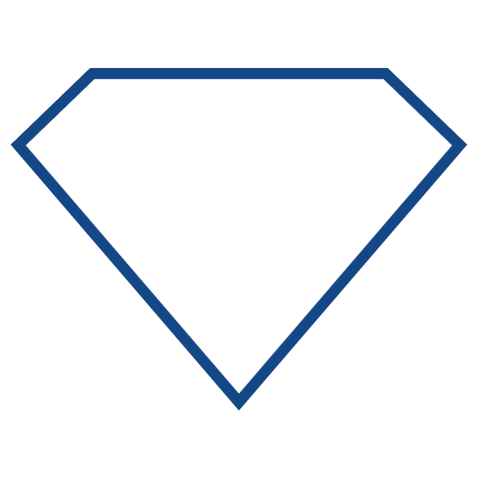 File:Supergirl overlay.png