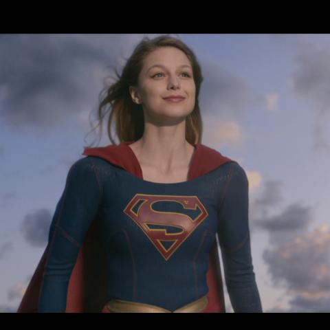 File:Supergirl.png
