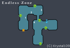 Endless Zone