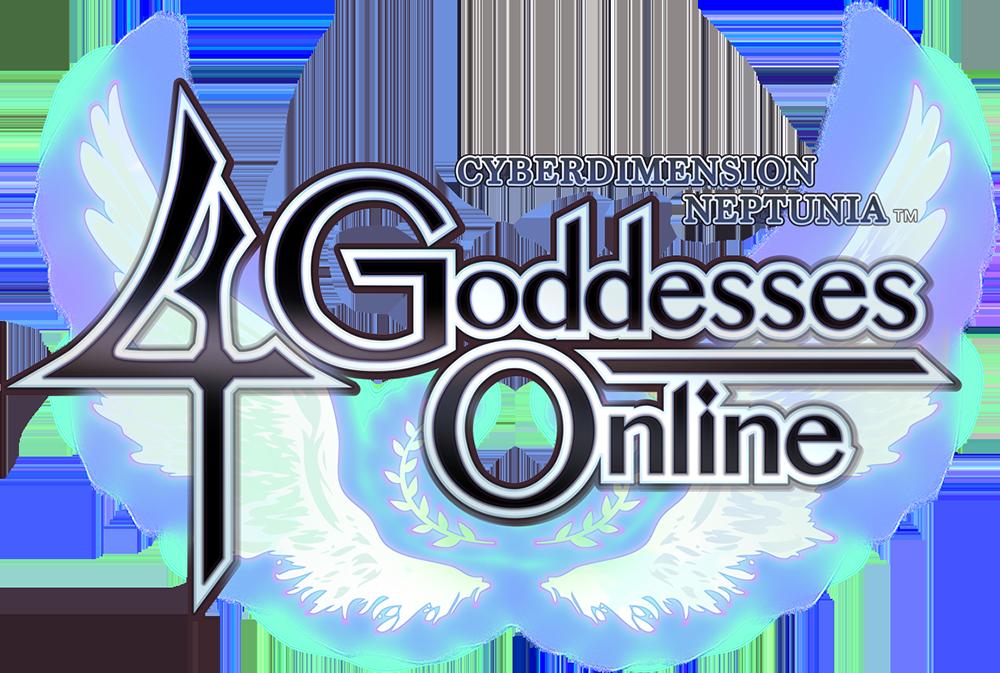 Plik:FGO CDN Logo.png