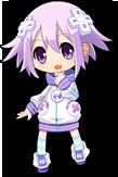 Neptune Gamipic 1