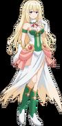 HDN The Animation Vert