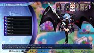 Devil Processor Blanc Re;Birth2