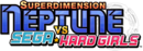 Neptune vs Sega Hard