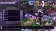 Devil Processor Unit (Neptune)