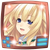 Hyperdimension Neptunia mk2 - Trophy - Vert's Return