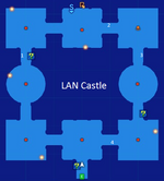 LAN Castle Map Re;Birth2