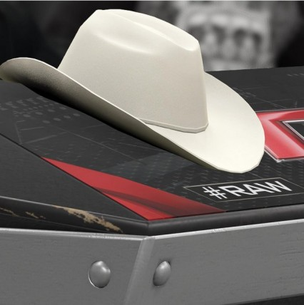 File:JBL's Hat.jpg
