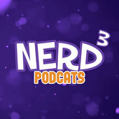 File:NerdCubed Podcats Cover.jpeg