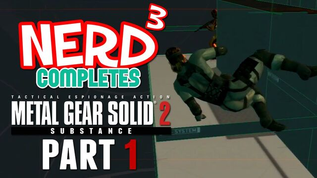 File:Nerdcubed metal gear solid 2 substance part 1.jpg