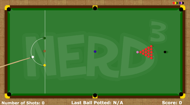 File:HowToSnooker.png
