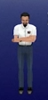 File:Kennith in The Sims.png