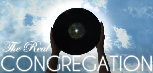 File:Real-Congregation-banner.jpg