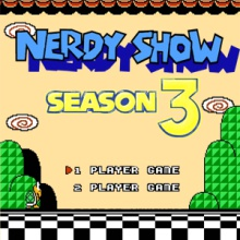 File:NerdyShowSeason3-Cover.jpg