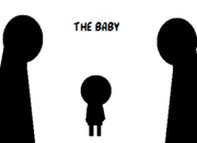The Baby