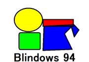 Blindows 94