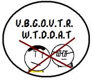 VBGOFVTRWTDDAT