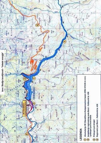 File:HE Glavaticevo - Topo Mapa brane i jezera iz Nas pogled od Zeleni-Neretva.jpg
