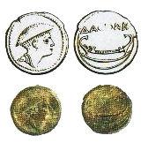 File:Daorson Coin.jpg