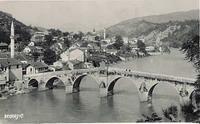 File:Stare foto - Konjic Ćuprija.jpg