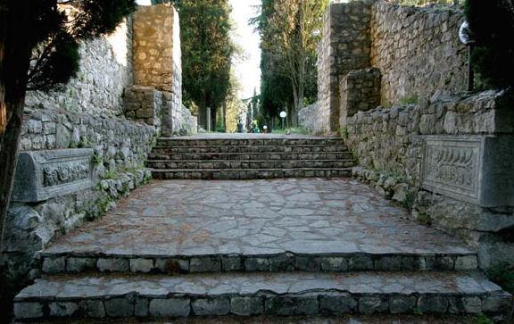 File:Mogorjelo Villa Rustica.jpg