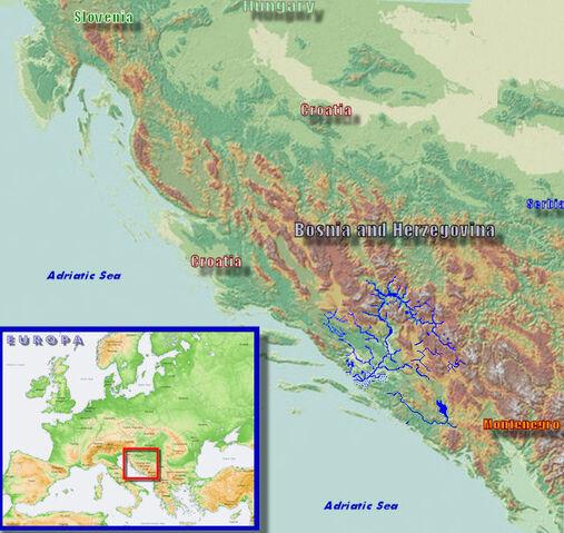 File:Mapa Neretva u BiH.jpg