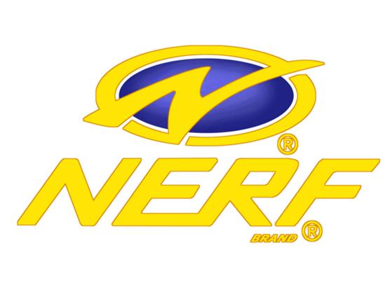 File:556px-Logo 1998.png