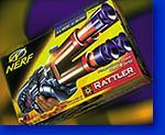 RattlerBox