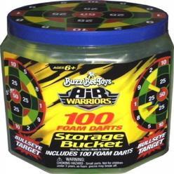 File:100 foam darts refill bucket.png