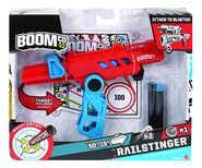 RailStinger-box