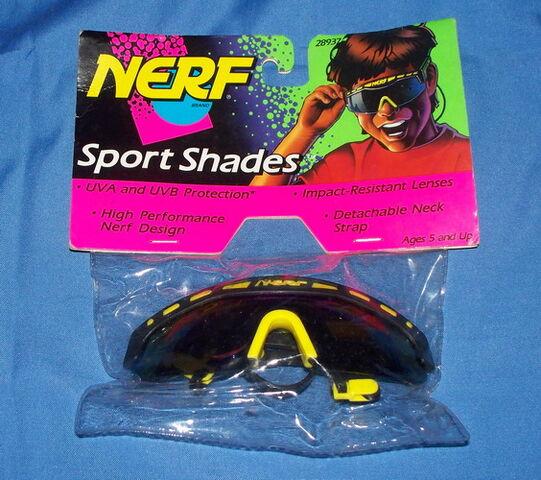 File:1994SportShades.jpg