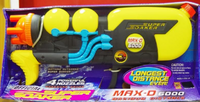 MaxD6000Original