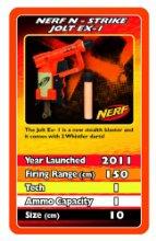 File:Top-trumps-nerf-card-game 3348 220.jpg