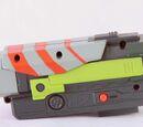 Centerfire Tech electronic scope