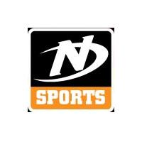 File:Nerfsports.png