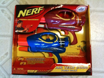File:Airtech2000TwinPack.png