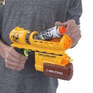 Eraser-load