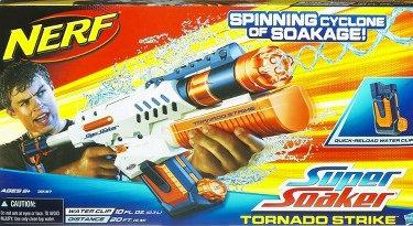 File:TornadoStrike.jpg