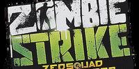 Z.E.D. Squad