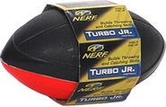 Turbojrblackredpackaging