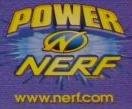 File:PowerNerfLogo.png