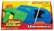 Vaporizer2008-2