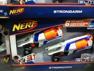 XDstrongarm2pack