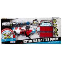 ExtremeBattlePack