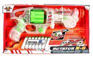 RotatorX8-clearbox