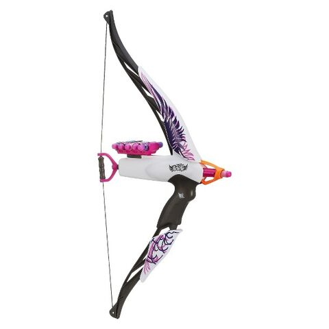 File:Nerf rebelle heartbreaker bow.jpg