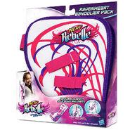 RavenheartBandolier-box