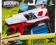 Farshot-whiteredbox