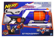 Strongarm22M