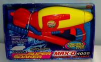 MaxD4000Original